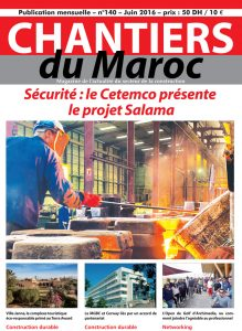 chantiers-maroc-magazine140