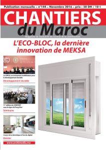 chantiers-maroc-magazine144