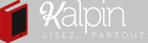 logo-kalpin