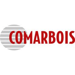 comarbois-logo