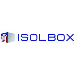 isolbox-logo
