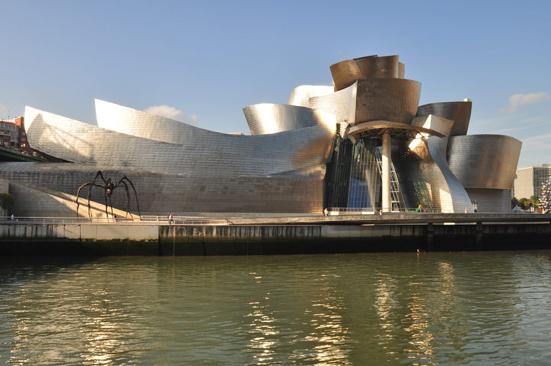 UIA : journée mondiale de l'architecture