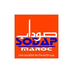 logo-sodap