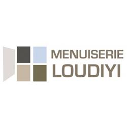 menuiserie-loudiyi