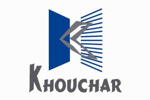 khouchar-building