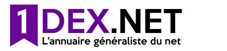 1dex.net