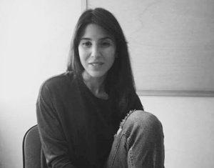 Lamia Benhida