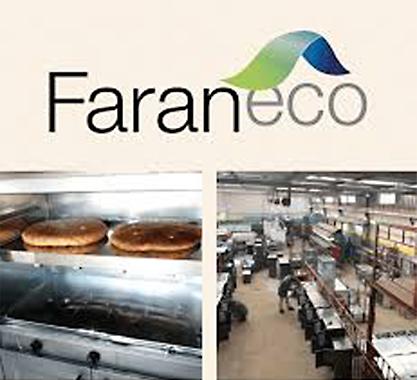 Faraneco