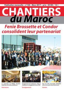 chantiers-maroc-magazine148