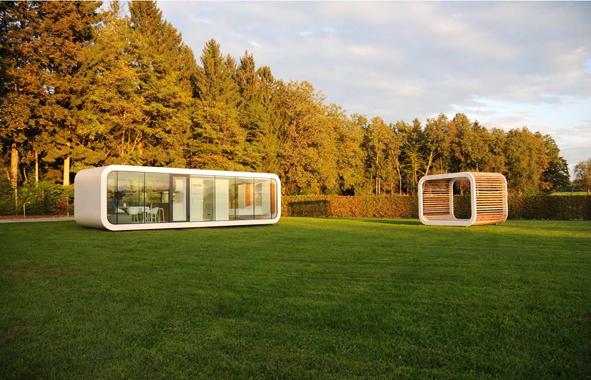 habitat coodo chantiers du maroc. Black Bedroom Furniture Sets. Home Design Ideas