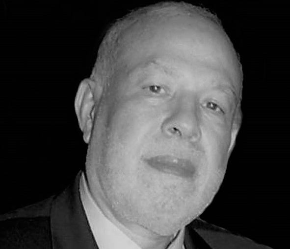 Abdelmajid Elhor président de la FEDEC