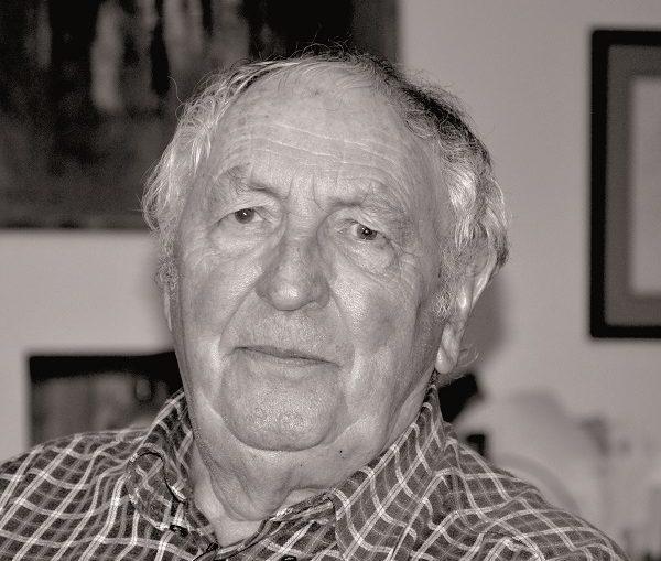 Claude Verdugo, Architecte et urbaniste français.