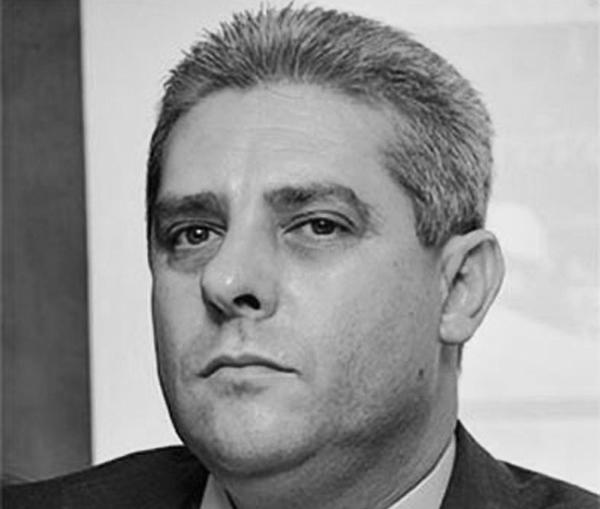 Karim Sbai, Président du CROAC à propos de Casaurba