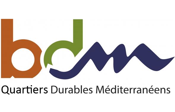 Quartiers Durables Méditerranéens: Envirobat BDM étend sa démarche à la ville