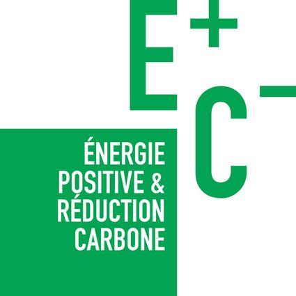 France : l'Ademe teste le référentiel E+C-