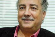 Fouad Akalay, Directeur général Archimedia