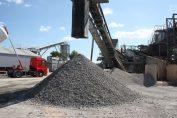 les déchets inertes de chantier désormais valorisés à 61 %