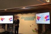 Monaco, le Livre Blanc de la transition énergétique