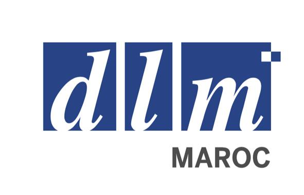 DLM se lance dans les énergies renouvelables