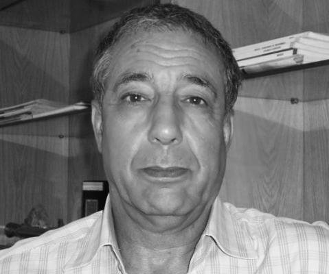 Rachid Ouazzani : l'Ordre des architectes est une grande institution