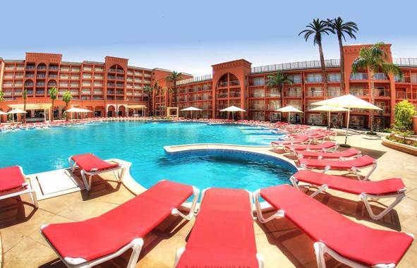 Tourisme, Marrakech adopte 19 nouveaux projets