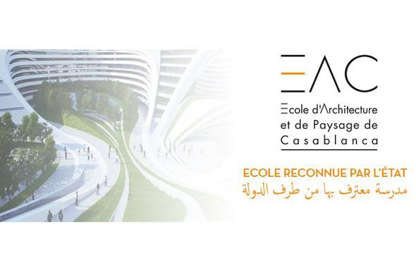 http://chantiersdumaroc.ma/wp-content/uploads/2017/06/reconnaissance-EAC.jpg