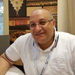 ABDELLAH Adnani Directeur Général MAISON DE L'ARTISAN
