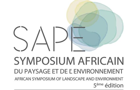 5ème édition du SAPE