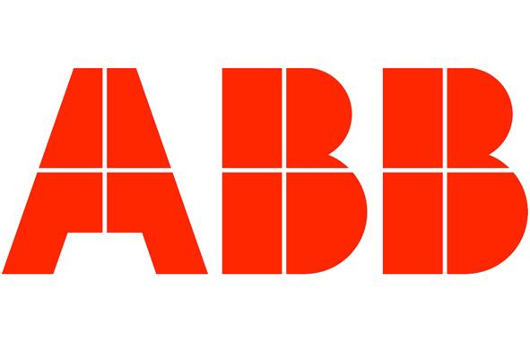 ABB va connecter une zone industrielle à Durban