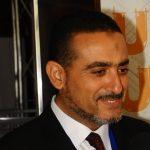 Amine TURKI Secrétaire général, UAA