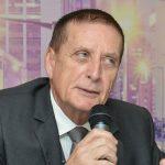 Yves Gauthier, Directeur général, Orange Maroc