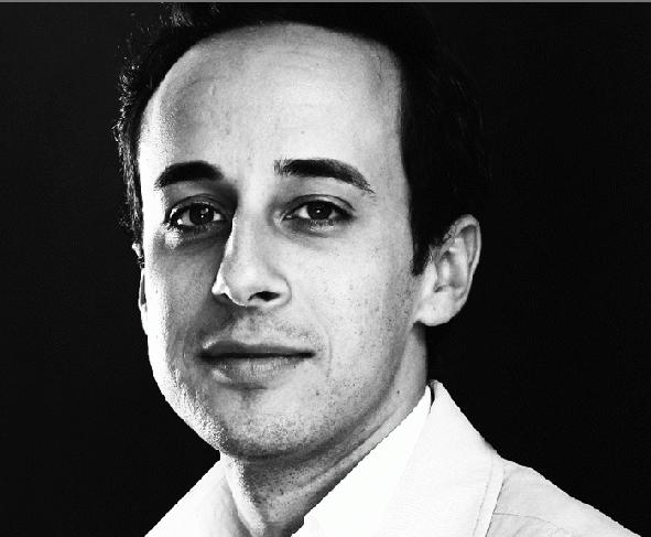 Akram El Harraqui, Président AAPM