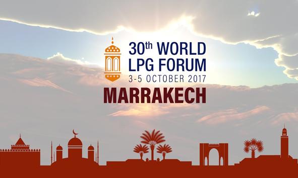 WLPG-forum : l'association mondiale pour le développement du GPL (butane/propane)