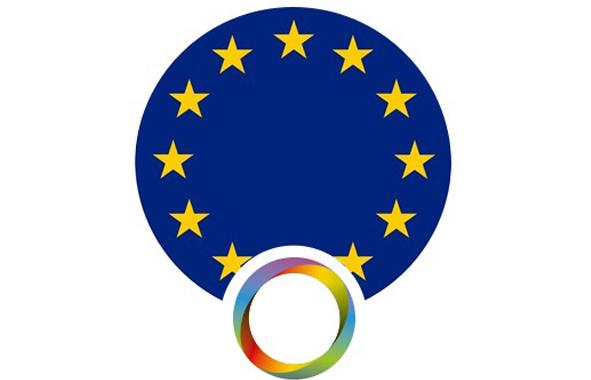 Europe : rénovation énergétique