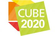 CUBE 2020