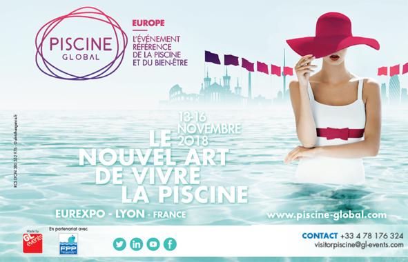 Piscine-Global 2018