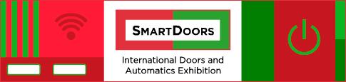Smart Doors Madrid