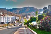 Al Hoceima : développement multisectoriel
