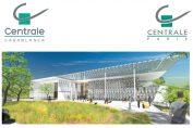 L'École Centrale Casablanca certifie son cycle ingénieur
