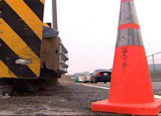projets anti asphalte au canada