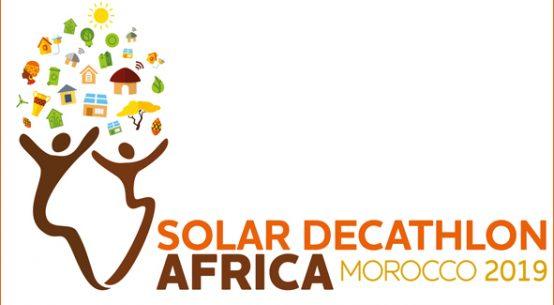 Solar Decathlon AFRICA