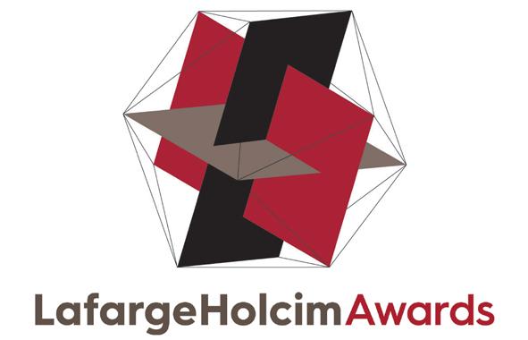 Global LafargeHolcim Awards