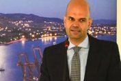 LafargeHolcim Maroc a un nouveau DG