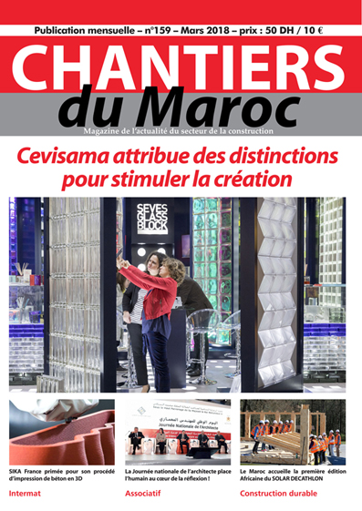 chantiers-maroc-magazine-159