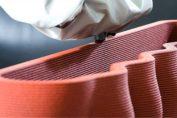 SIKA France : impression béton 3D