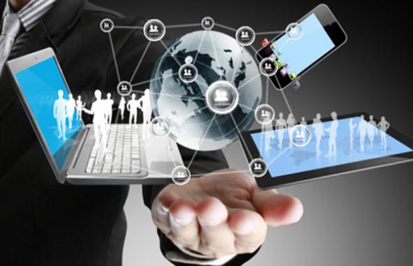 certificats de propriété numérique