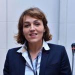Houda LAADHARI Directrice de la succursale Afrique du Nord, TARKETT