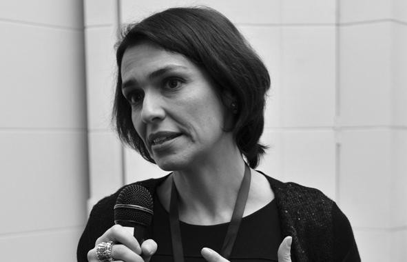Joana Faria Resende