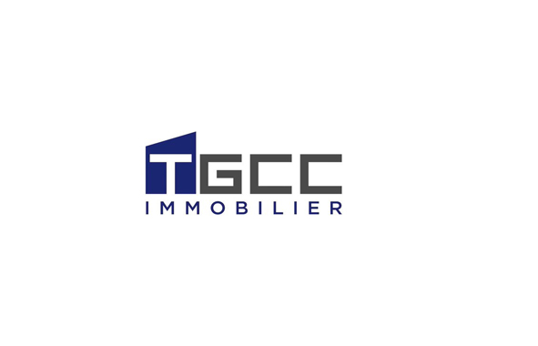 TGCC Maroc