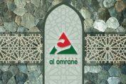 le groupe Al Omrane